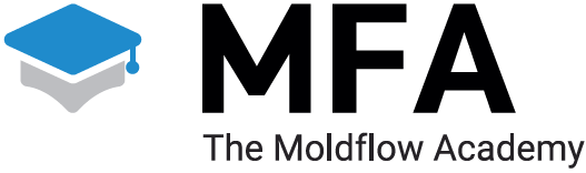 Moldflow Training Center MF Academy Schulungen
