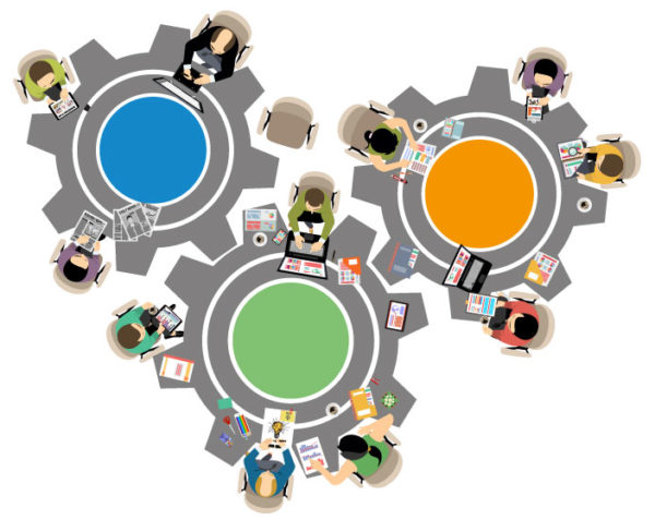 Informationen zum 11. CONNECT! Moldflow User Meeting